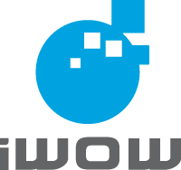 iWOW Connections Pte Ltd