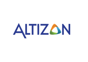 Altizon Systems