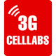 3G Cellabs Pvt Ltd