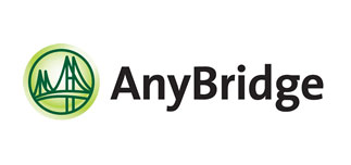 AnyBridge